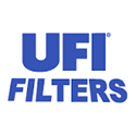 Εικόνα για τον κατασκευαστή UFI