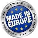 Εικόνα για τον κατασκευαστή Made in Europe